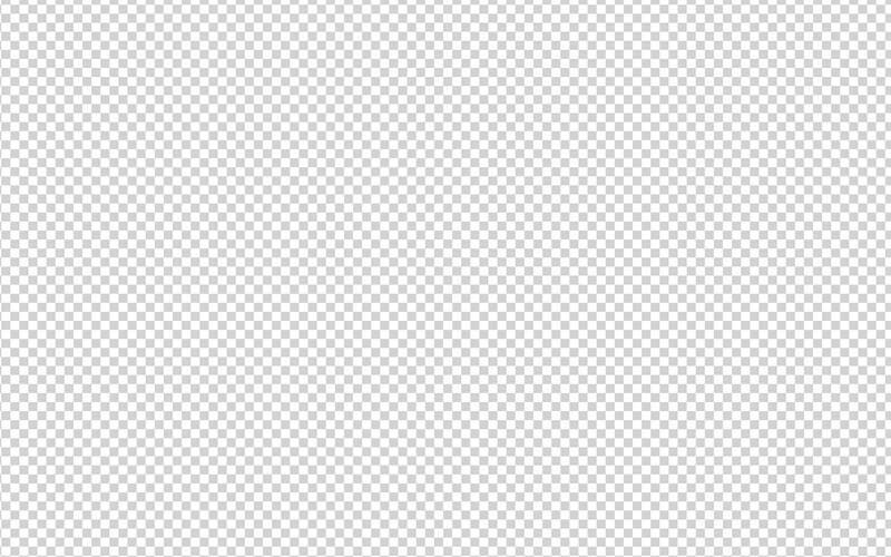 アートボードにも対応!背景を透明に変更する4つの方法【photoshop(フォトショップ)】