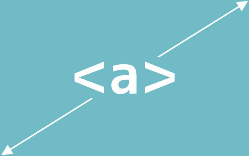 【CSS】aタグのクリックできる領域を親要素いっぱいに広げる方法
