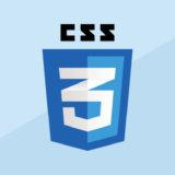 CSSのみで実装!画面端から無限ループするスライドの作り方